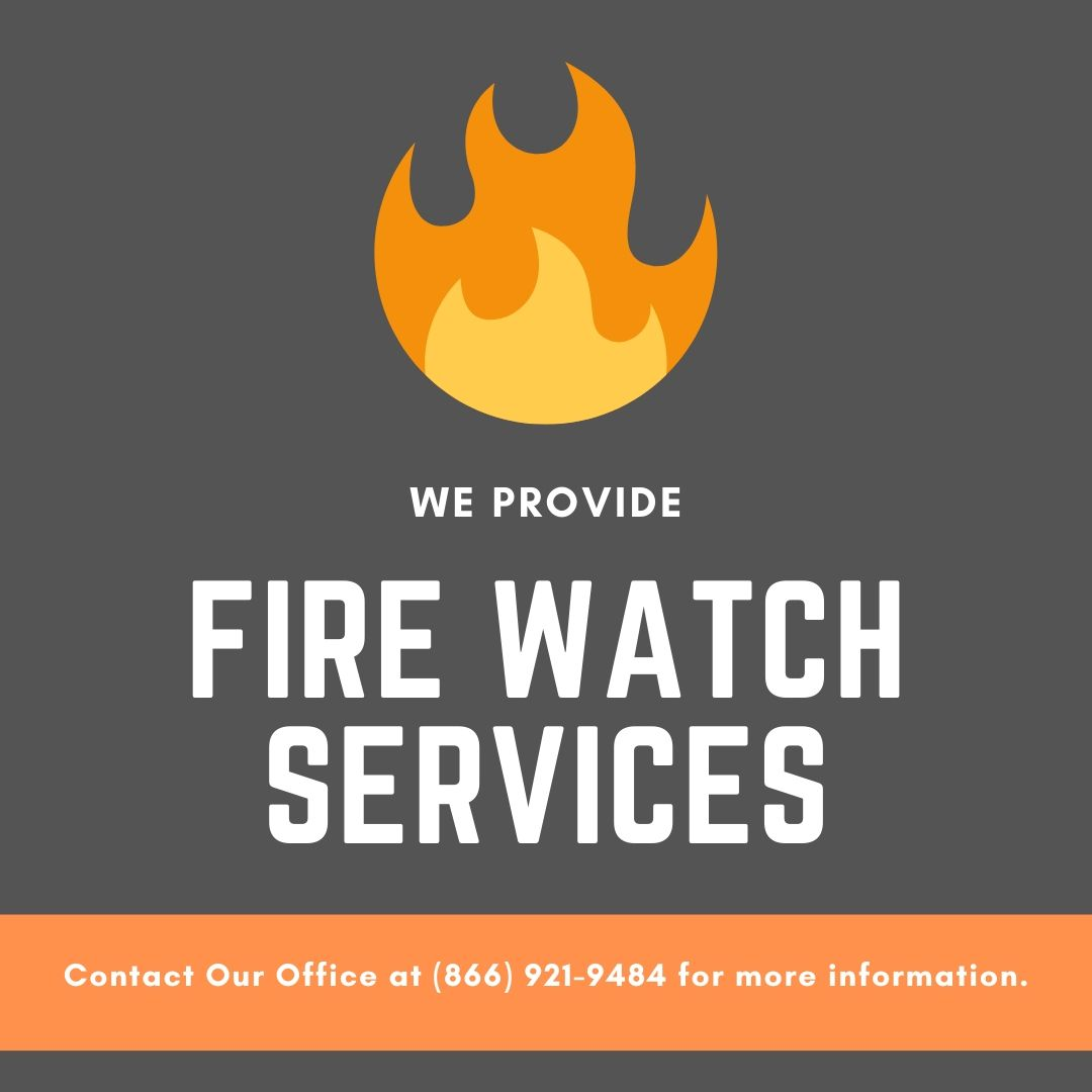 fire_watch_services.jpg